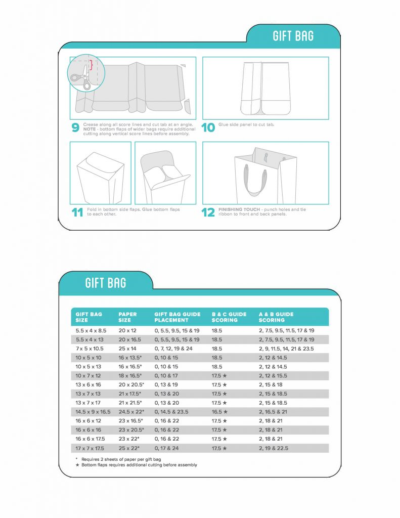 Template Studio - Gift Bag Instructions_P3