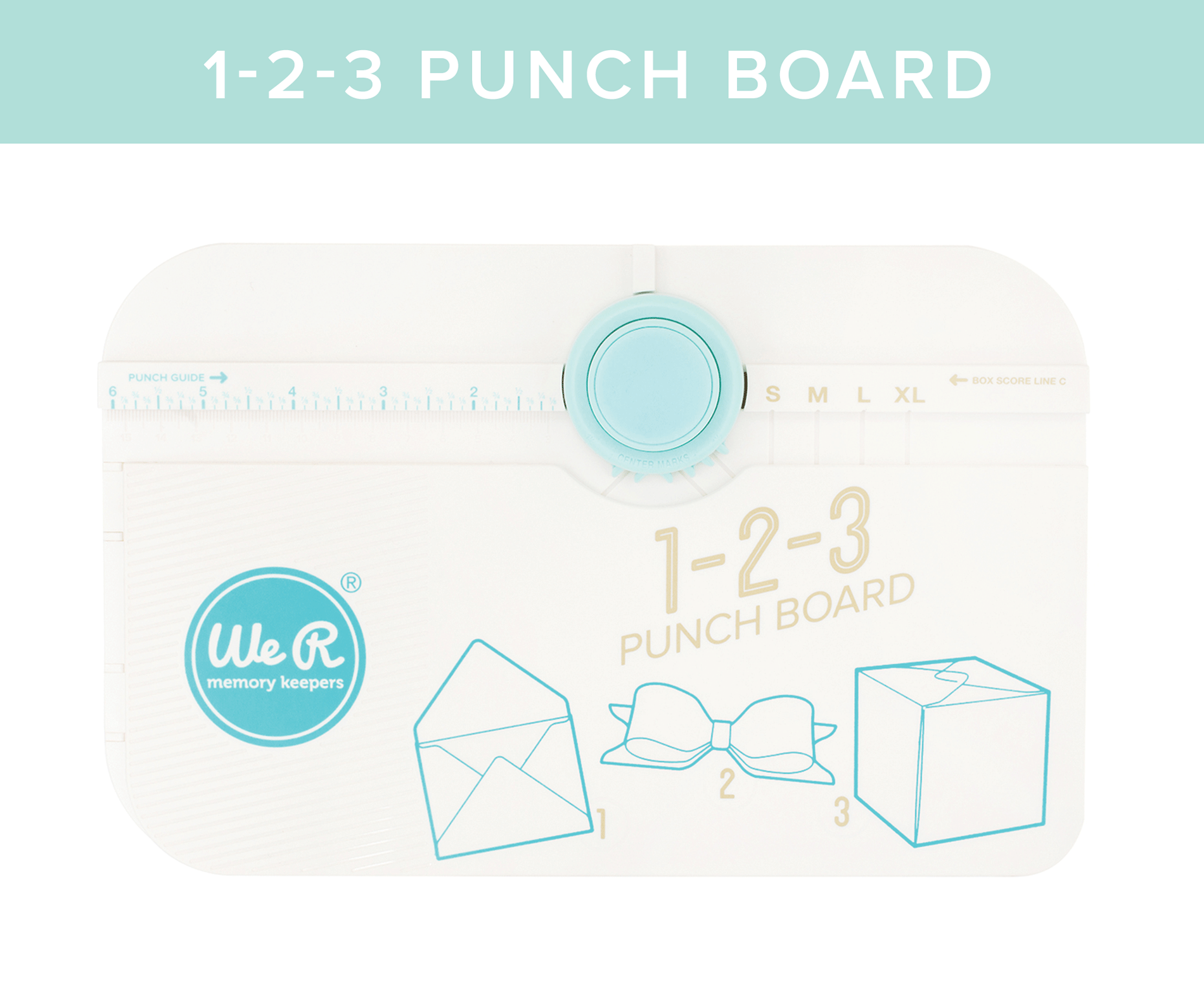 WR-INSTRUCTIONS-GRAPHIC-123-punch-