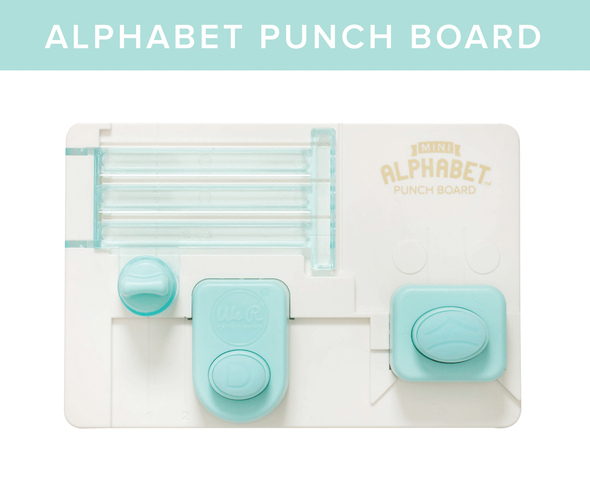 WR-INSTRUCTIONS-GRAPHIC-ALPHABET-punch-
