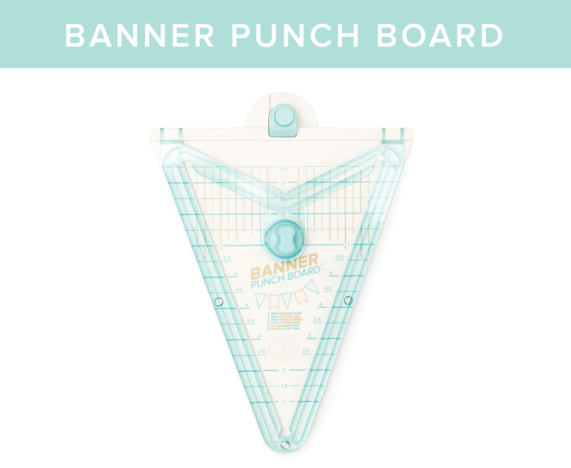 WR-INSTRUCTIONS-GRAPHIC-BANNER-punch-