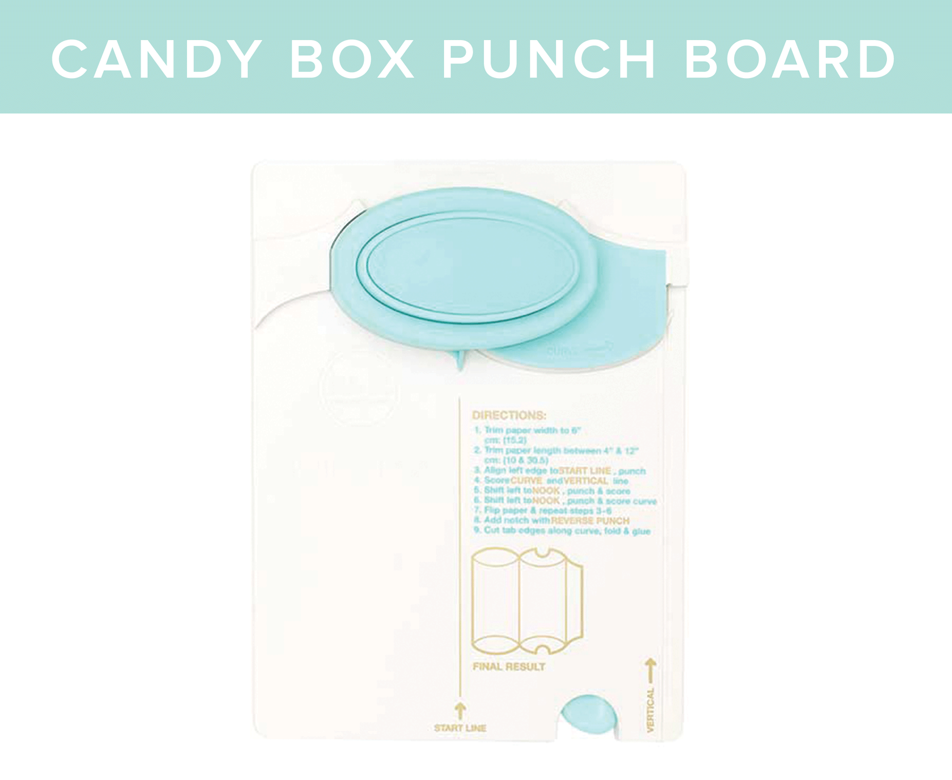 WR-INSTRUCTIONS-GRAPHIC-CANDY-punch-