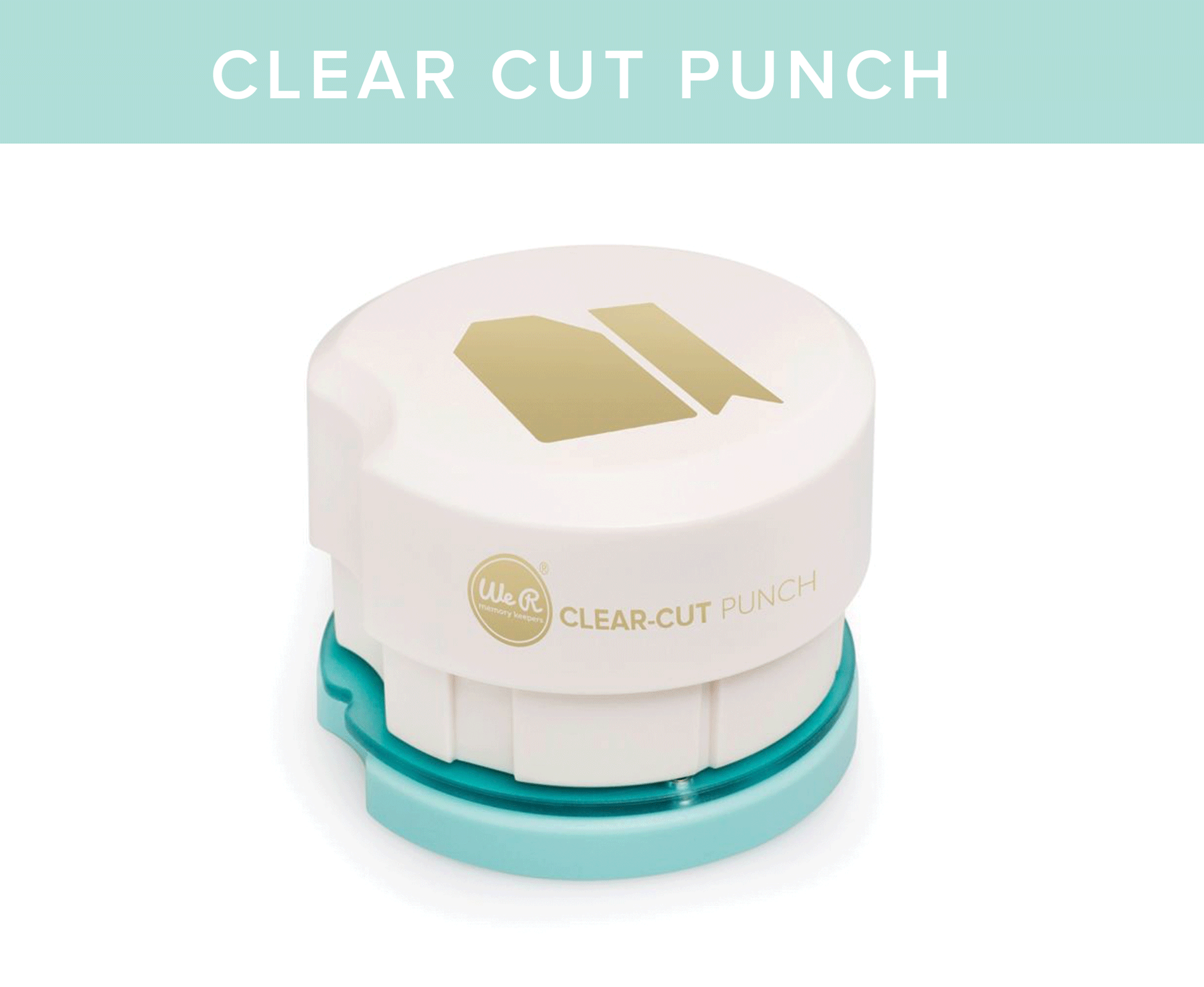 WR-INSTRUCTIONS-GRAPHIC-CLEAR-punch-