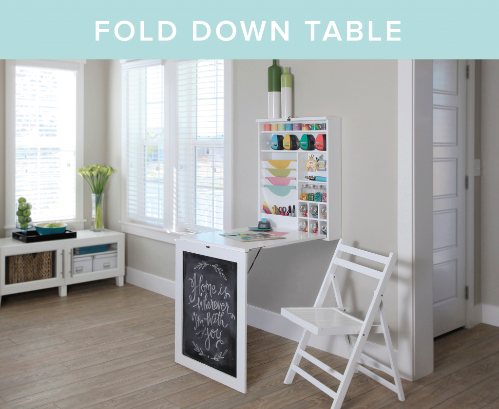 WR-INSTRUCTIONS-GRAPHIC-FOLD-DOWN-TABLE