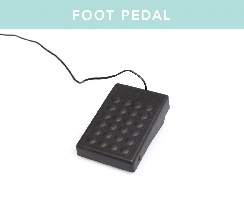WR-INSTRUCTIONS-GRAPHIC--FOOT-PEDAL-