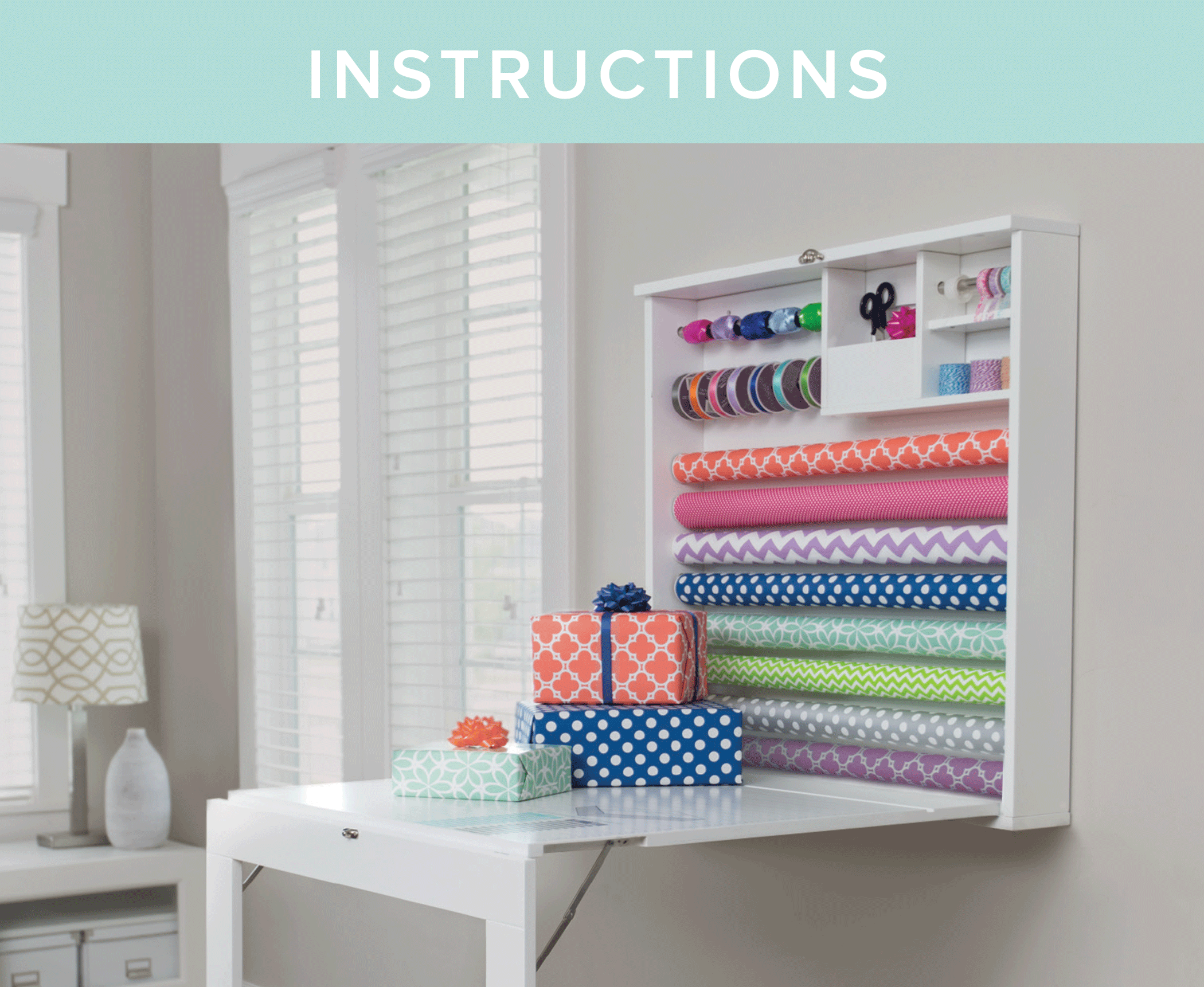 WR-INSTRUCTIONS-GRAPHIC-GIFTWRAPINST