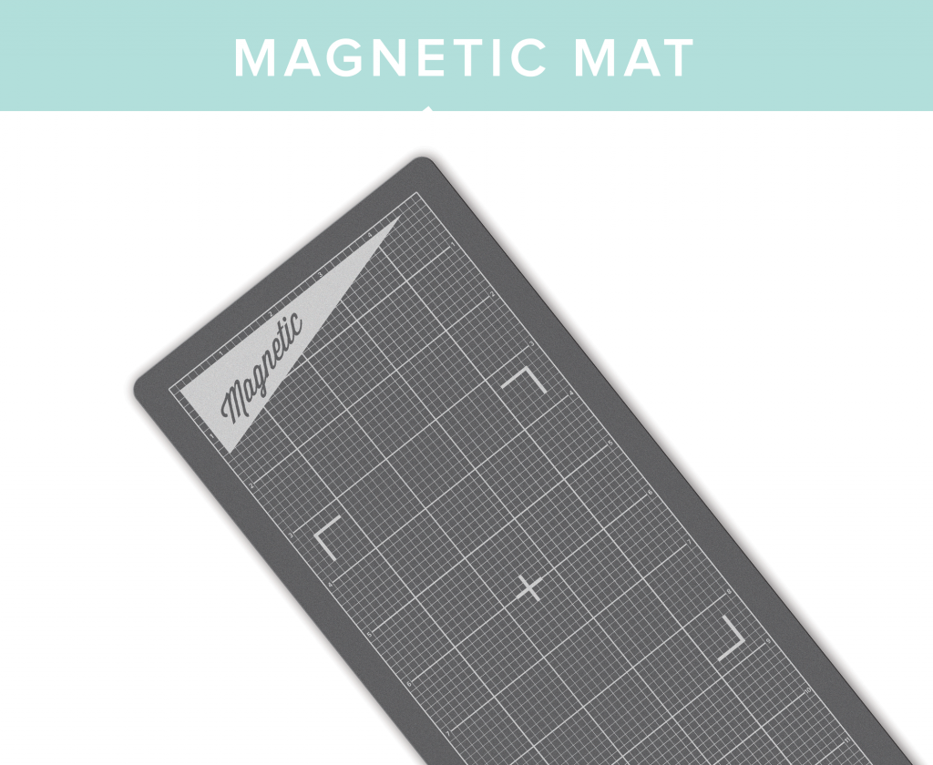 WR-INSTRUCTIONS-GRAPHIC--HAPPY-JIG-MAGNETIC-MAT