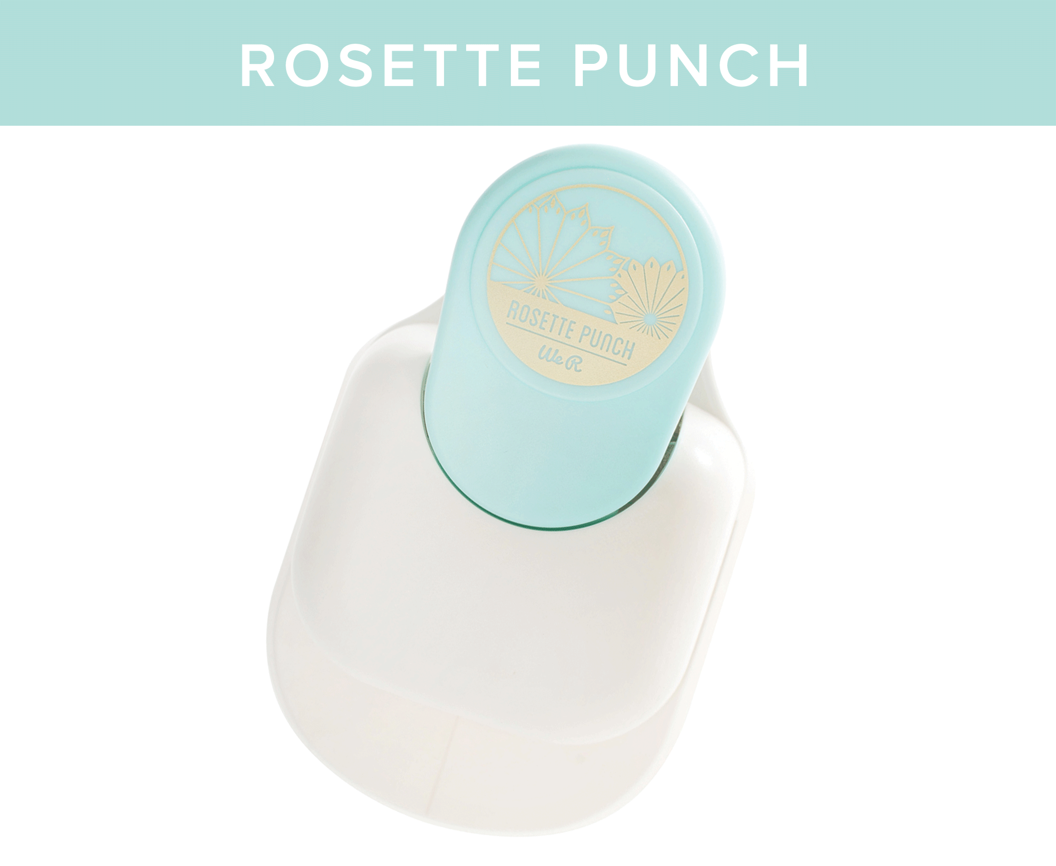 WR-INSTRUCTIONS-GRAPHIC-Rosette-Punch