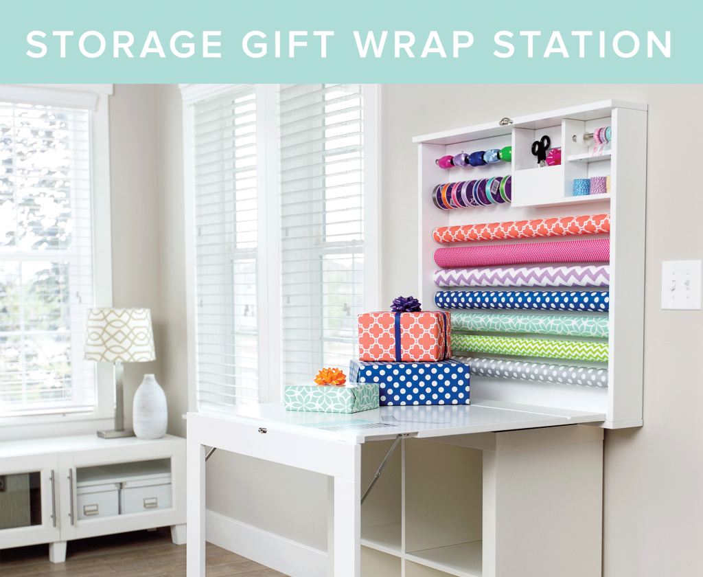 WR-INSTRUCTIONS-GRAPHIC-STORAGE-GIFT-WRAP-STATION