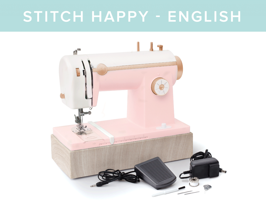 WR-INSTRUCTIONS-GRAPHIC--Stitch-happy-English
