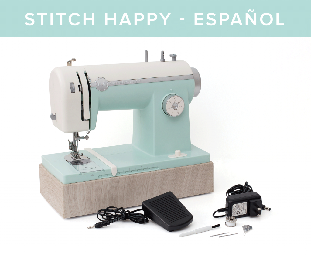 WR-INSTRUCTIONS-GRAPHIC-THE-STITCH-HAPPY-SPANISH