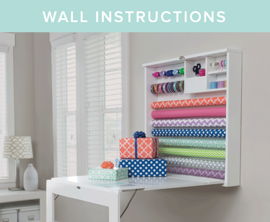 WR-INSTRUCTIONS-GRAPHIC-Wall-inst-