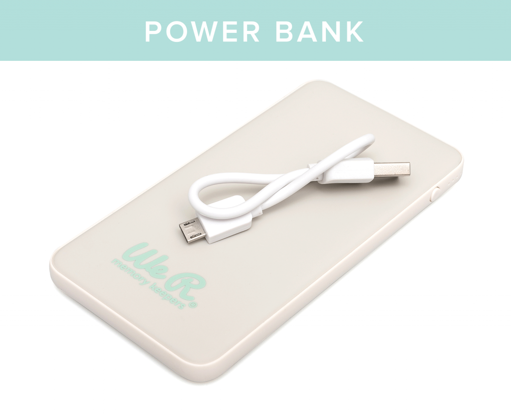 WR-INSTRUCTIONS-GRAPHIC-powerbank