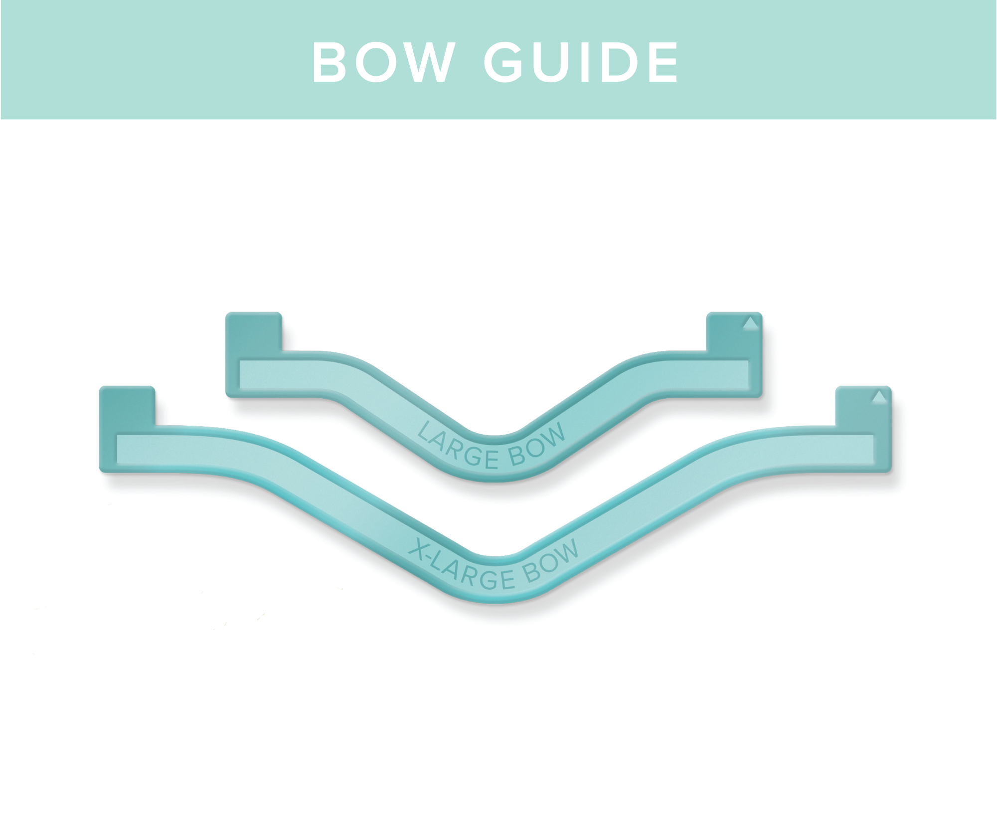 WR_BowGuide_Instructions_Links