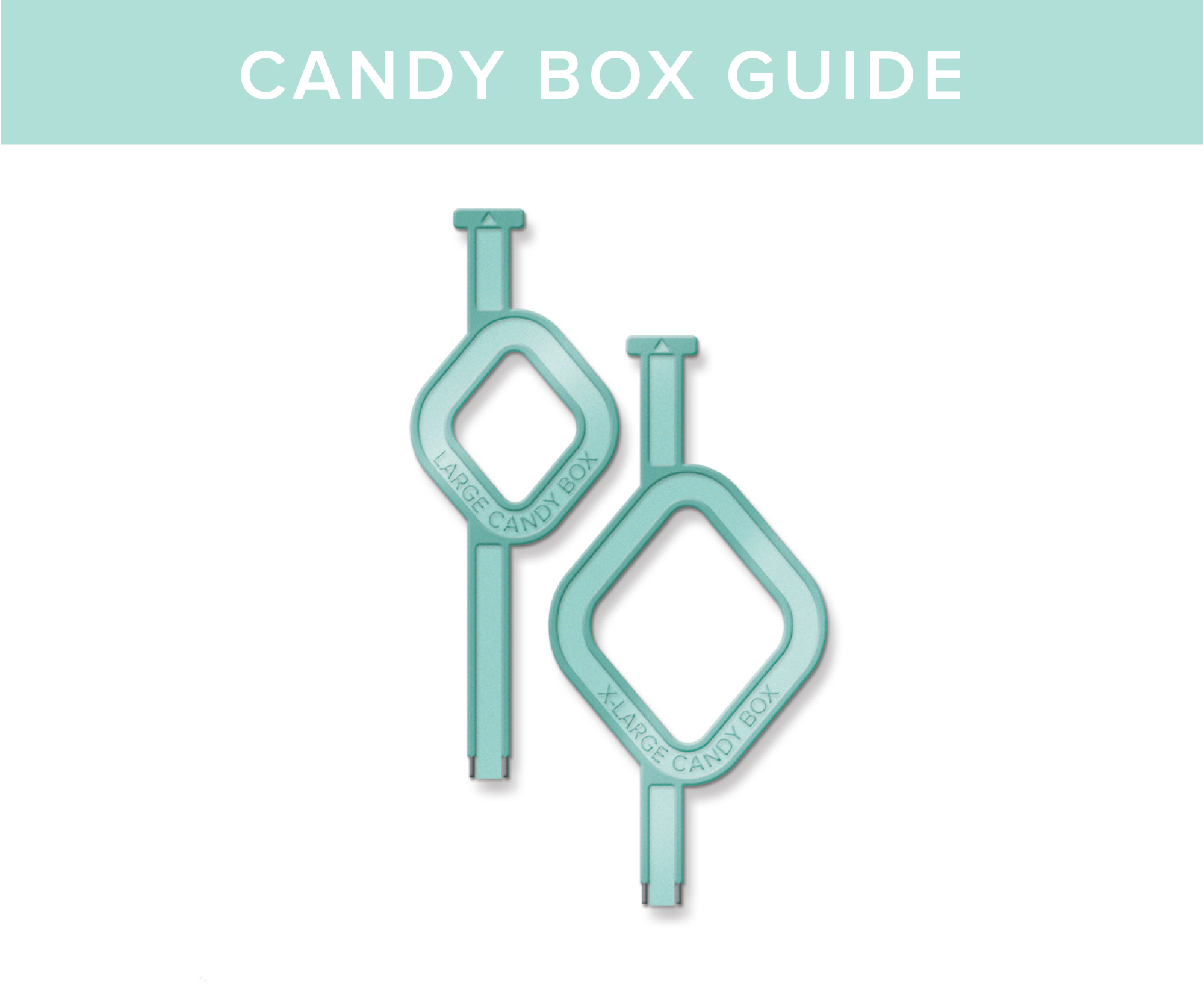 WR_CandyBoxGuide_Instructions_Links
