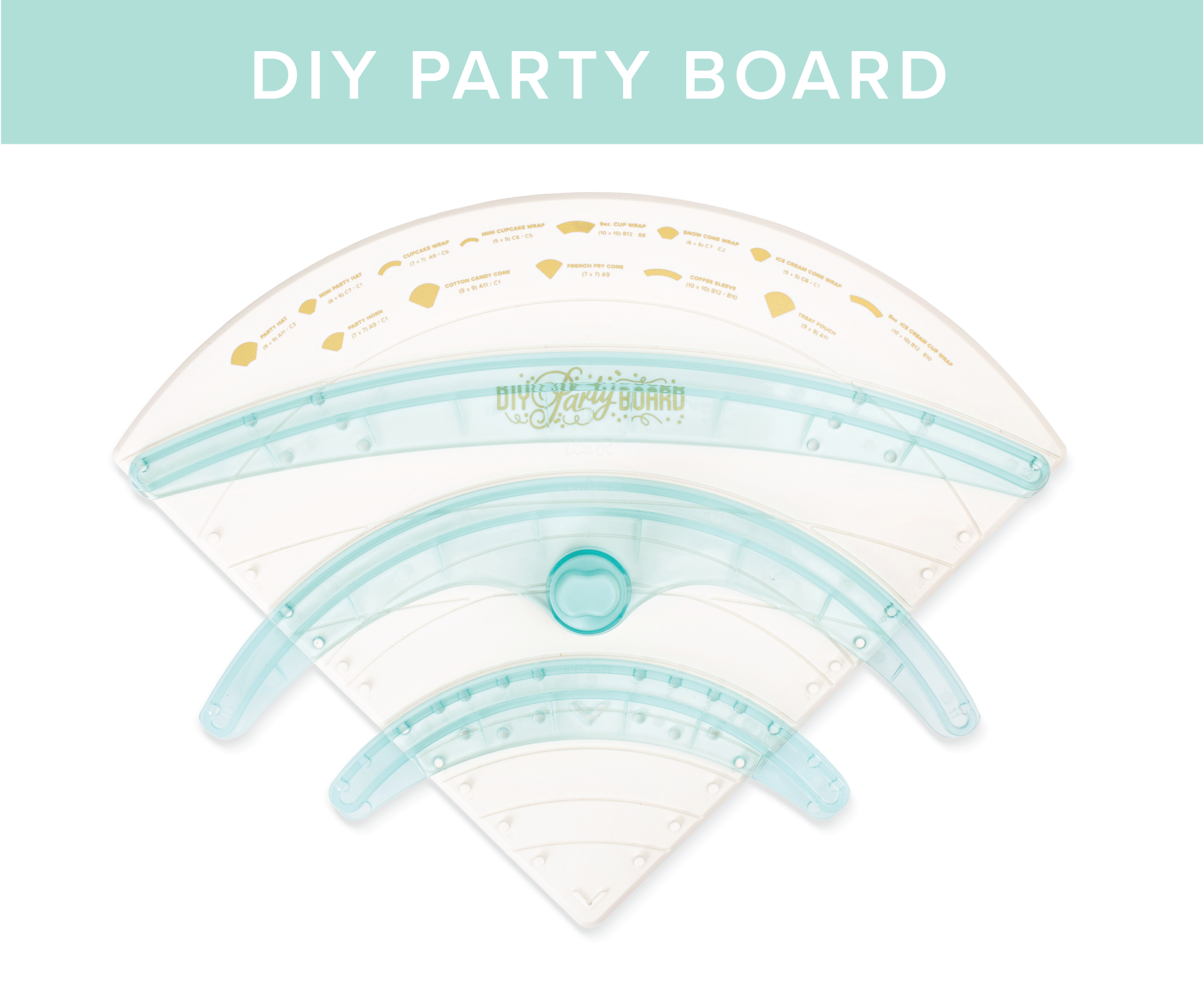 WR_PunchBoards_Instructions_Links_DIYPartyBoard
