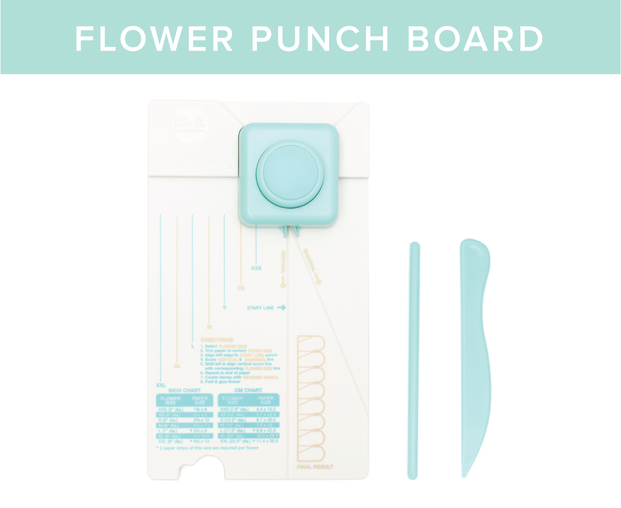 WR_PunchBoards_Instructions_Links_FlowerPB