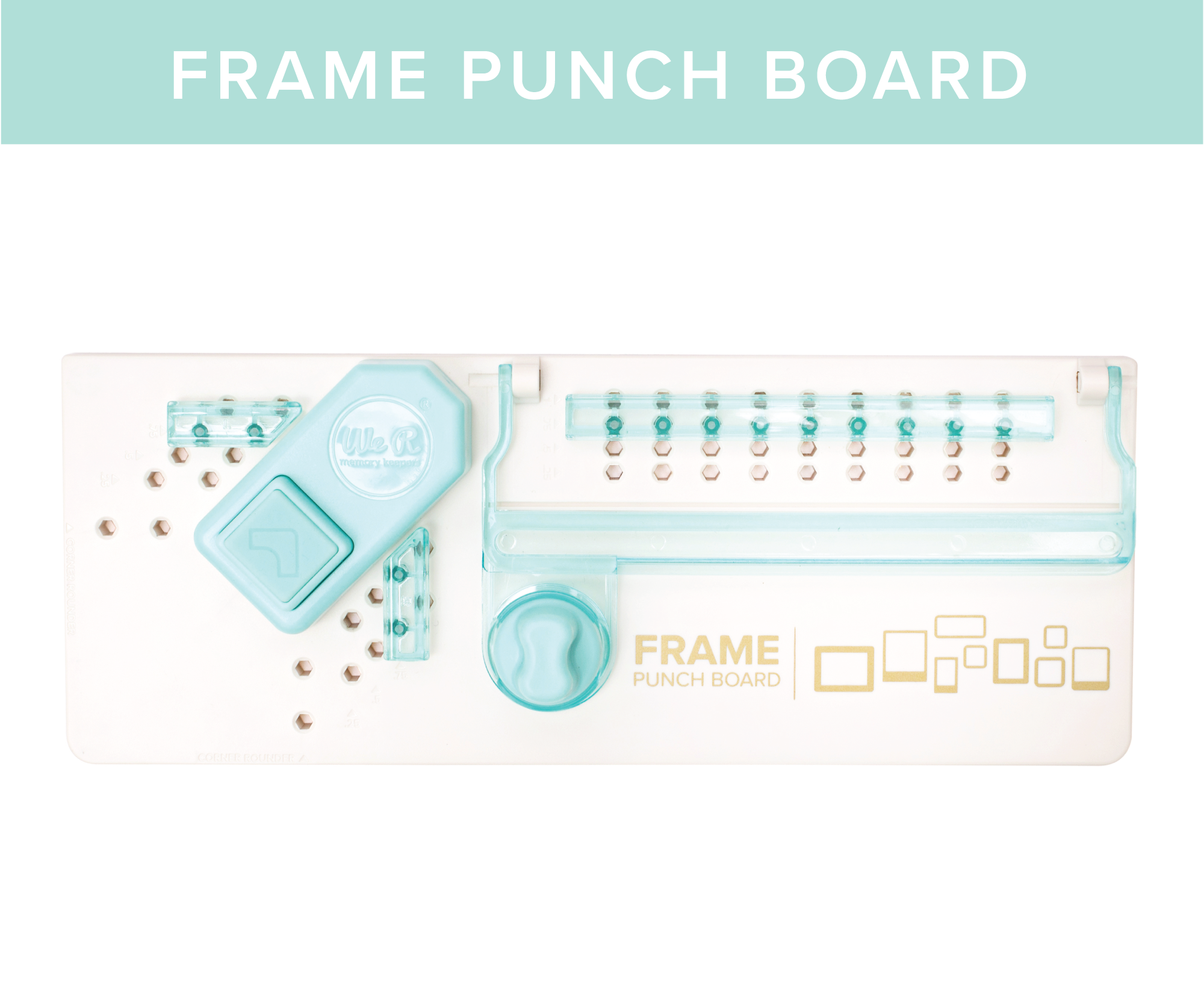 WR_PunchBoards_Instructions_Links_FramePB