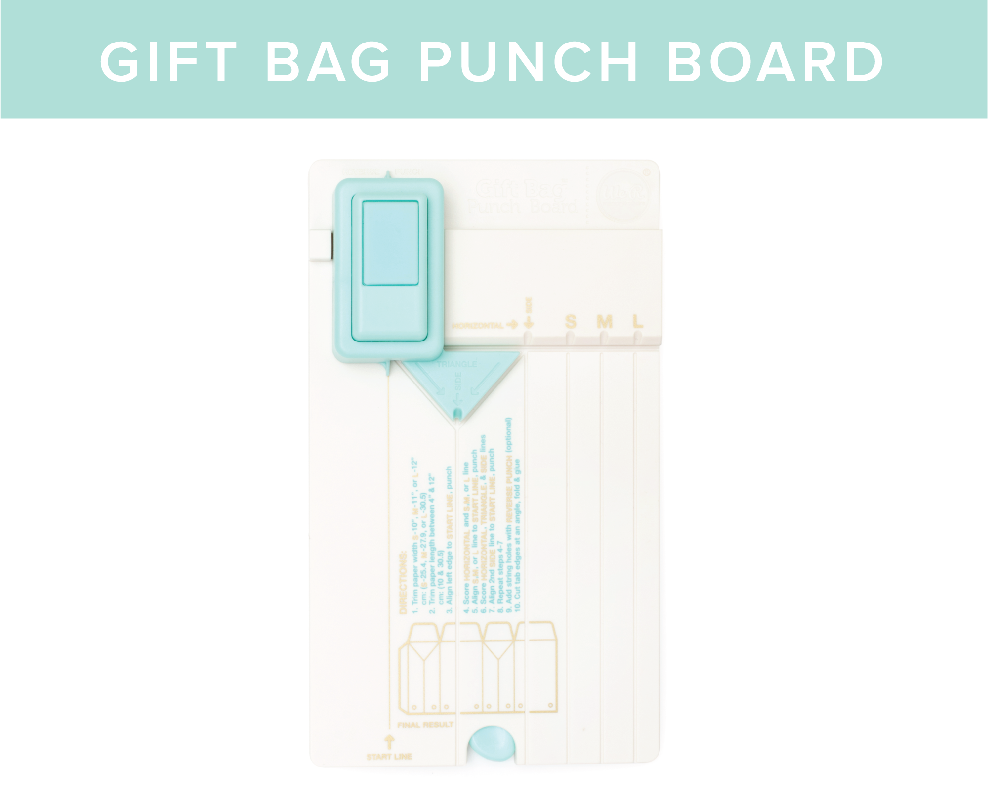 WR_PunchBoards_Instructions_Links_GiftBagPB