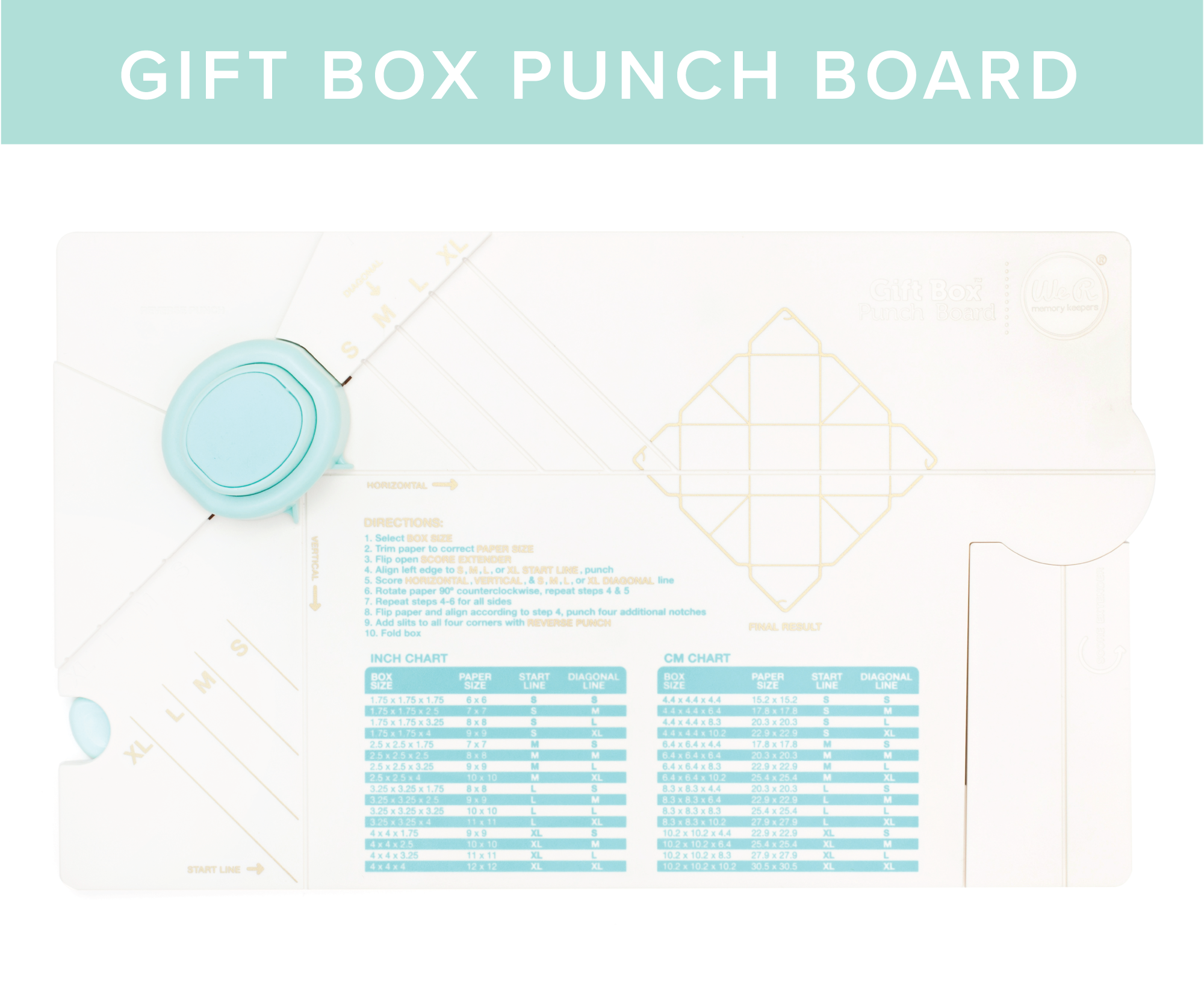 WR_PunchBoards_Instructions_Links_GiftBoxPB