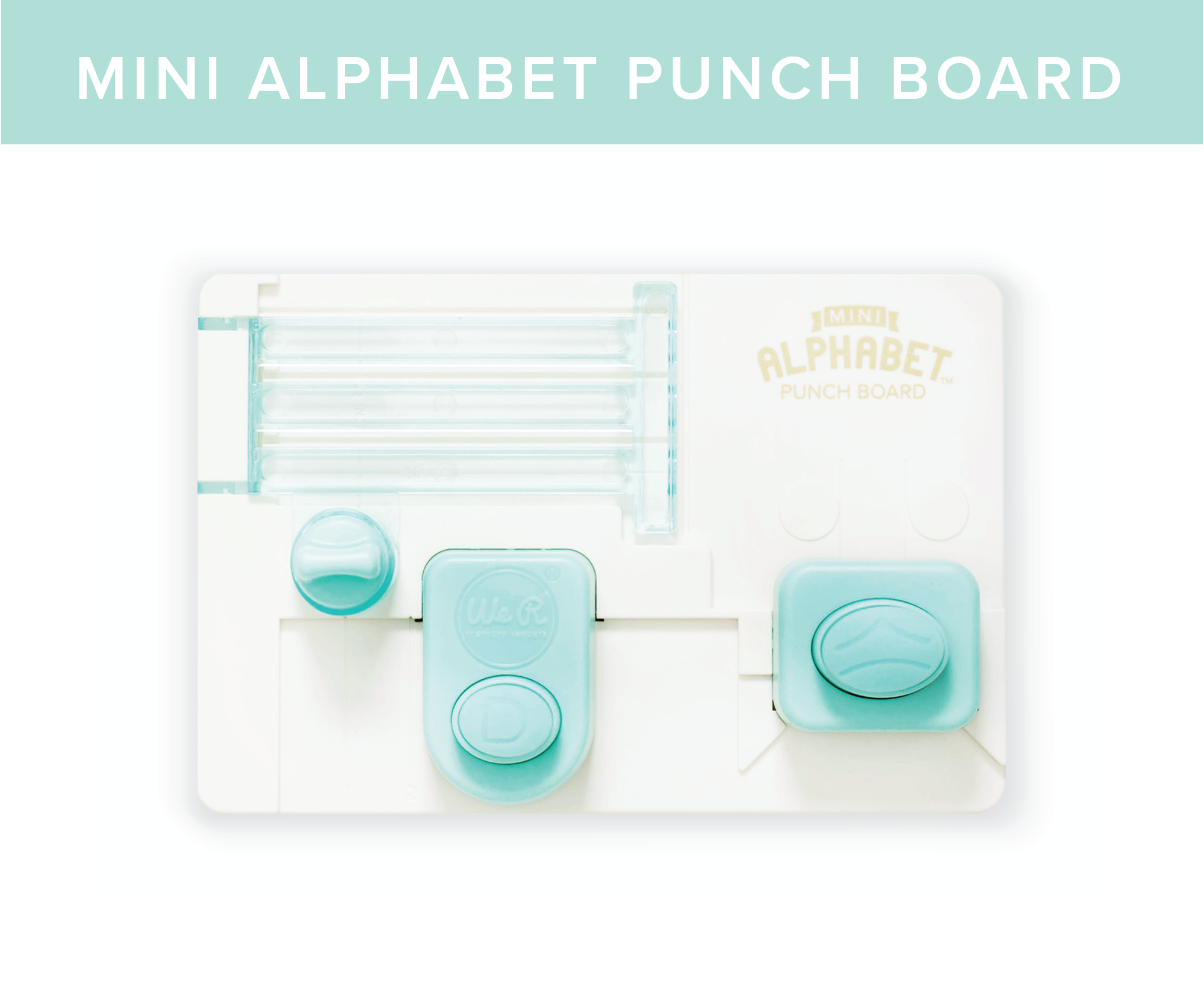 WR_PunchBoards_Instructions_Links_MiniABCPB