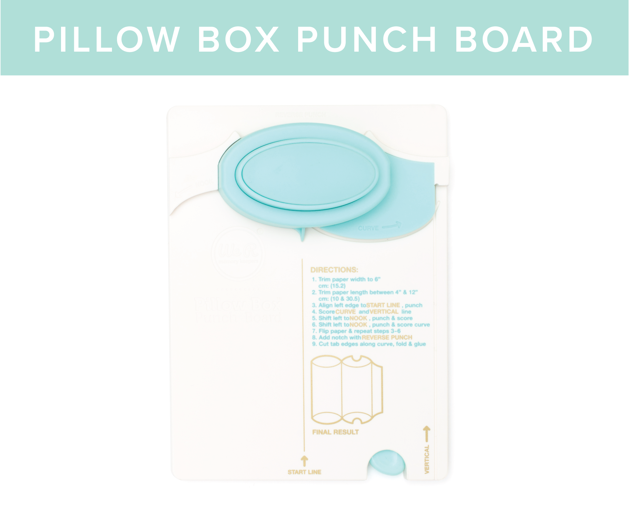 WR_PunchBoards_Instructions_Links_PillowBoxPB