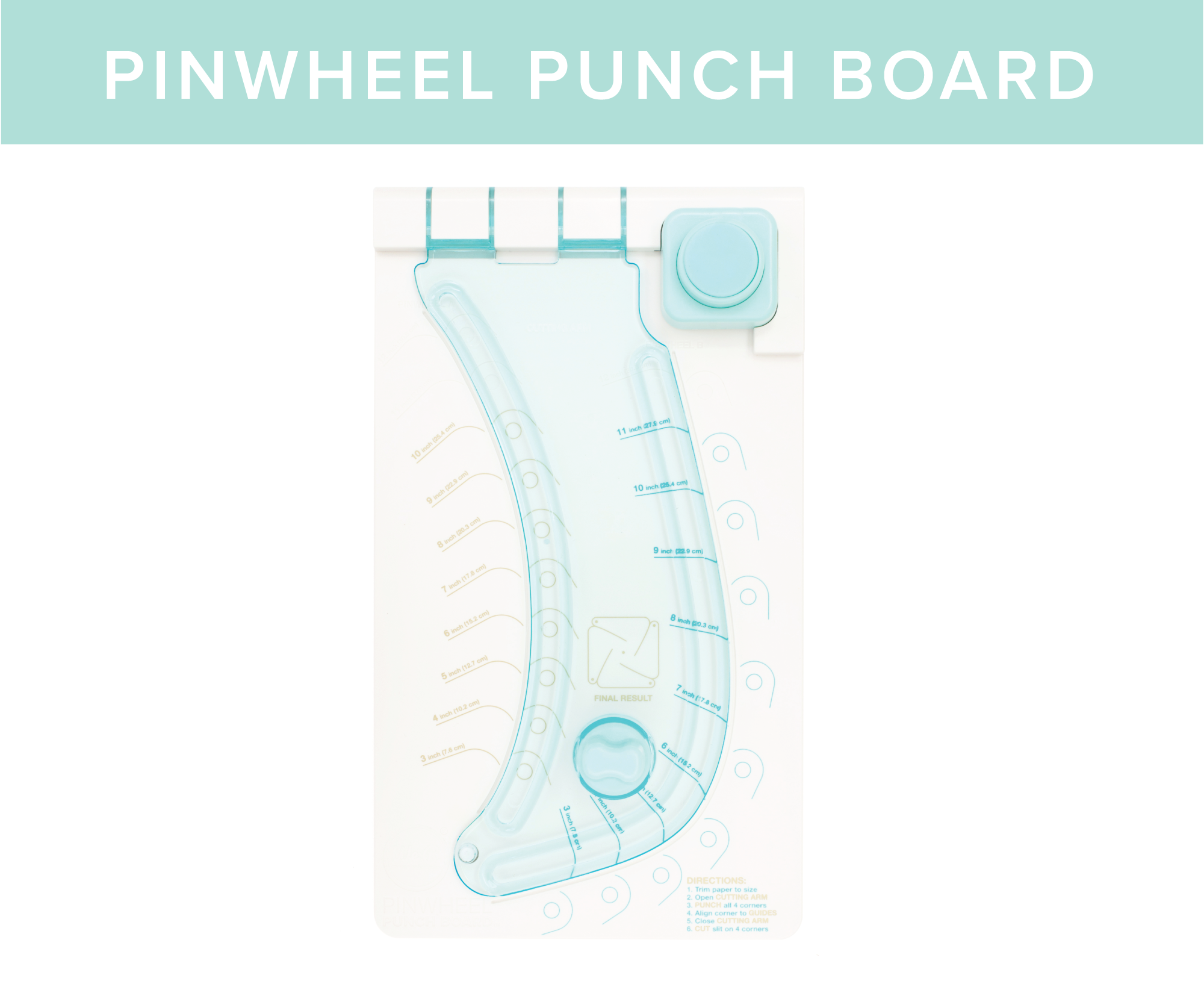 WR_PunchBoards_Instructions_Links_PinwheelPB