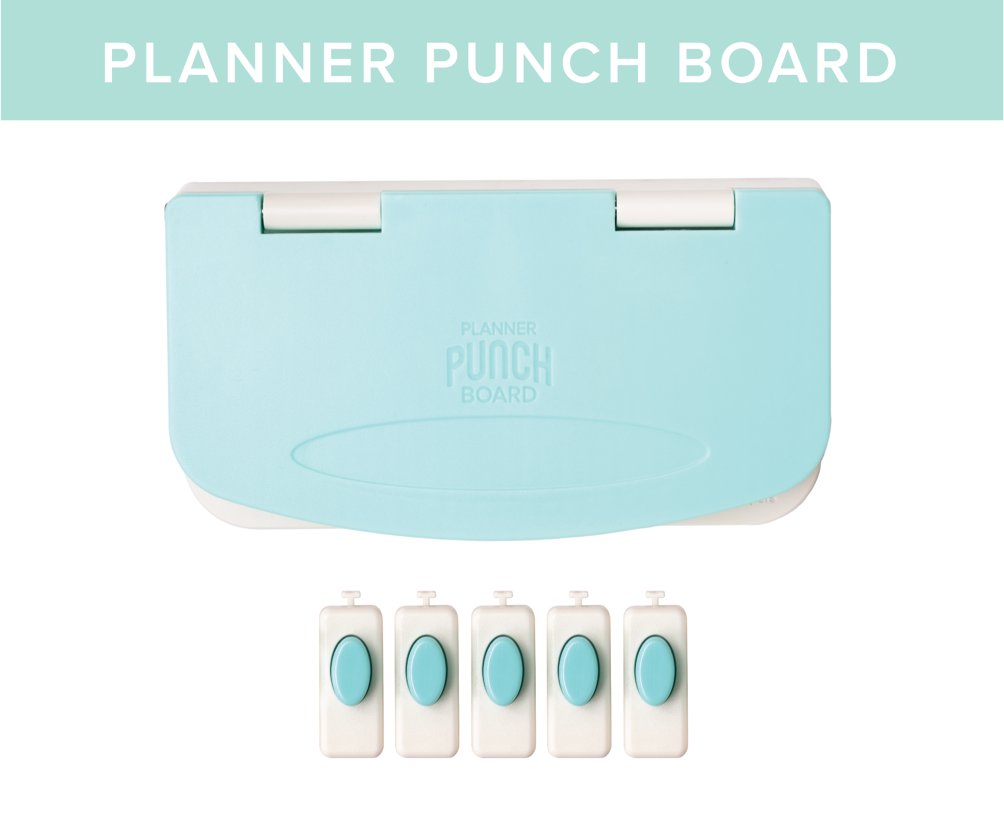 WR_PunchBoards_Instructions_Links_PlannerPB