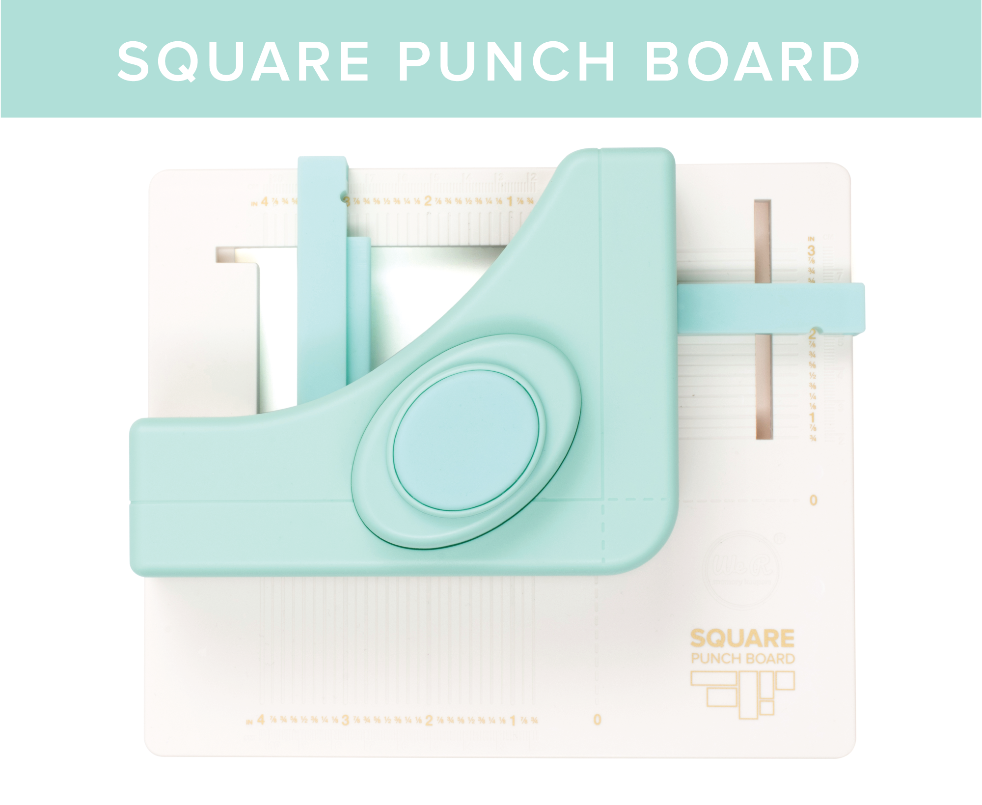 WR_PunchBoards_Instructions_Links_SquarePB 2