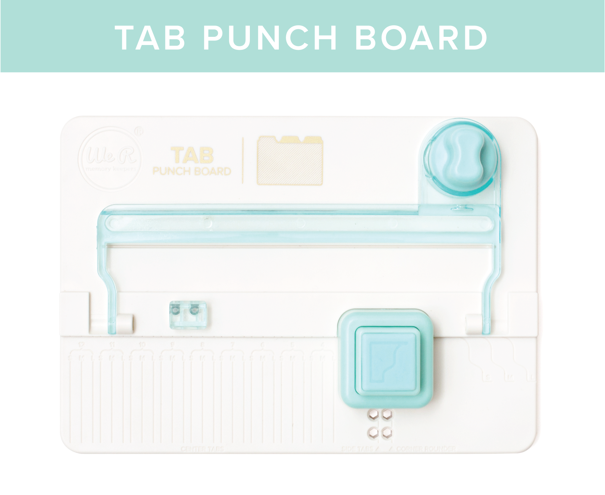 WR_PunchBoards_Instructions_Links_TabPB