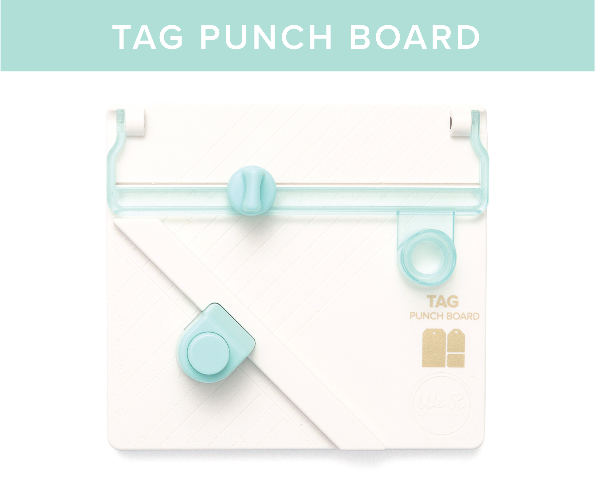 WR_PunchBoards_Instructions_Links_TagPB