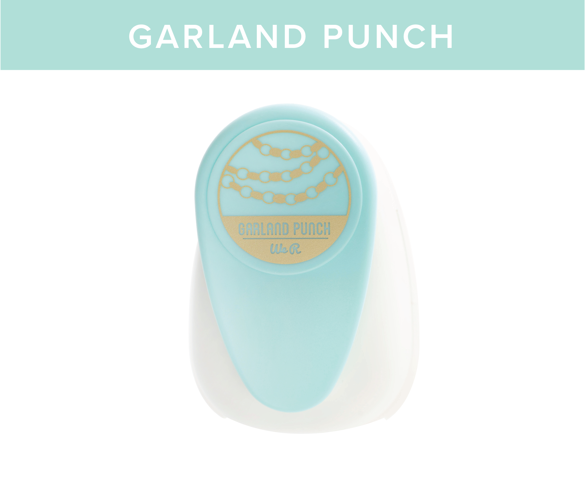 WR_Punches_Instructions_Links_GarlandPunch