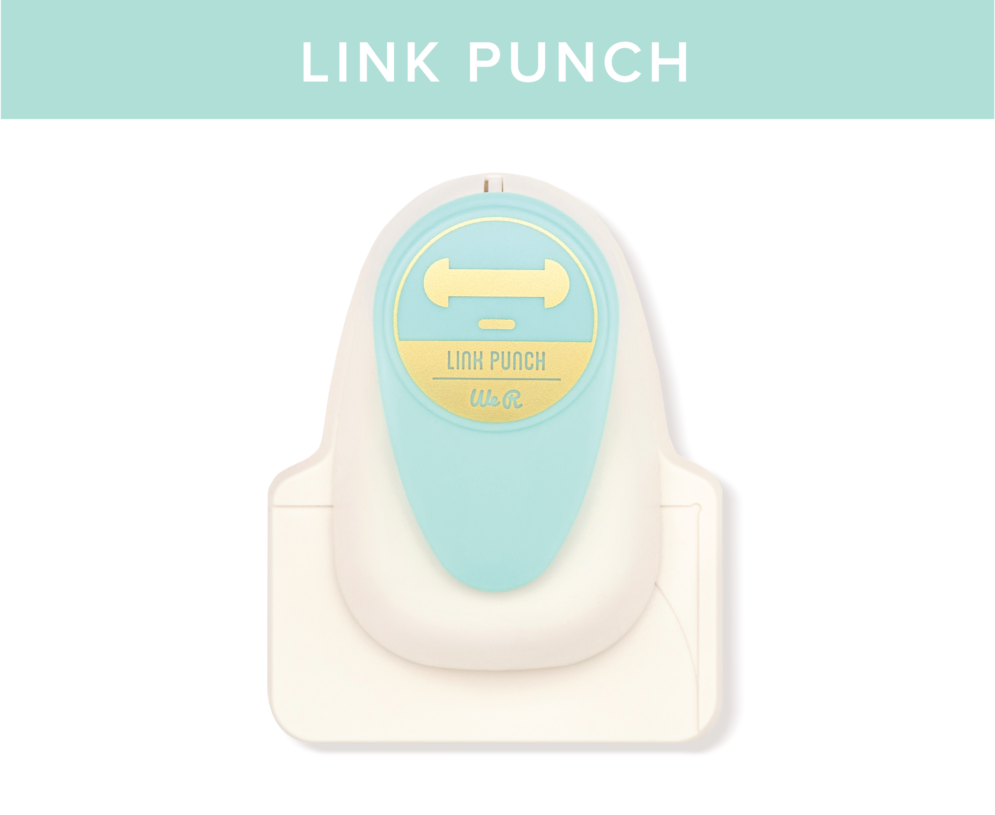 WR_Punches_Instructions_Links_LinkPunch