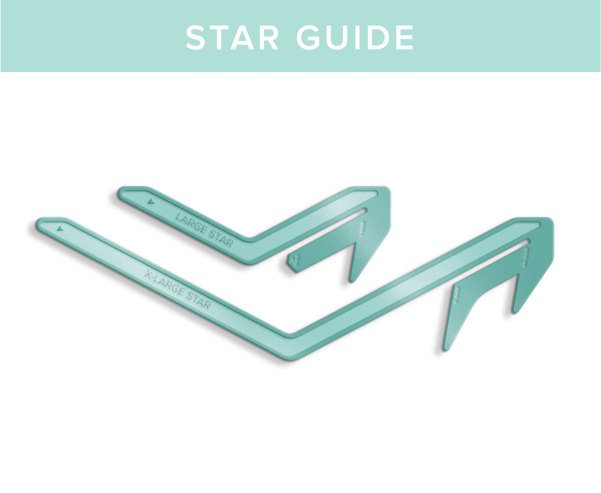 WR_StarGuide_Instructions_Links