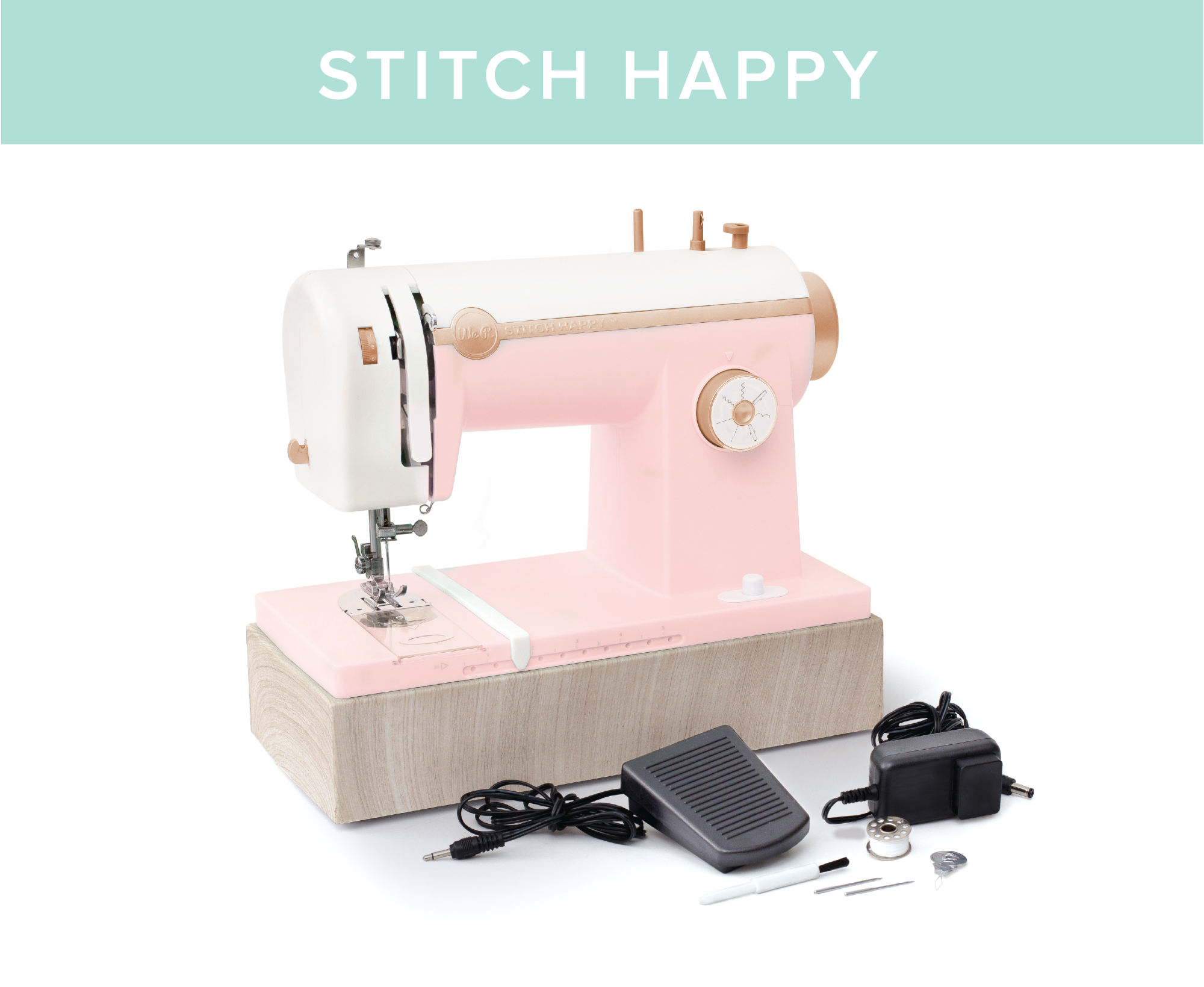 WR_StitchHappy_Instructions_Links