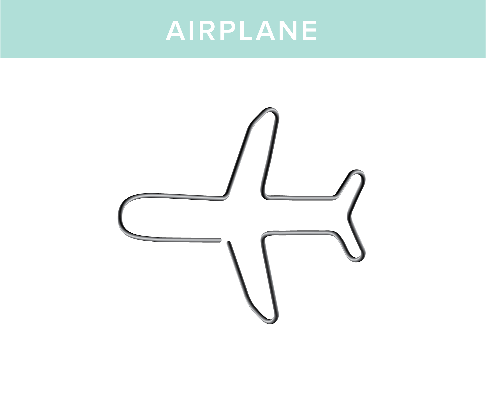 WR_HappyJig_Instructions_Airplane