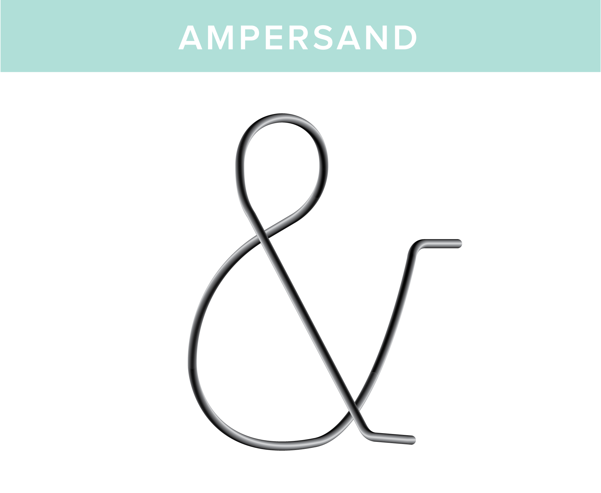 WR_HappyJig_Instructions_Ampersand