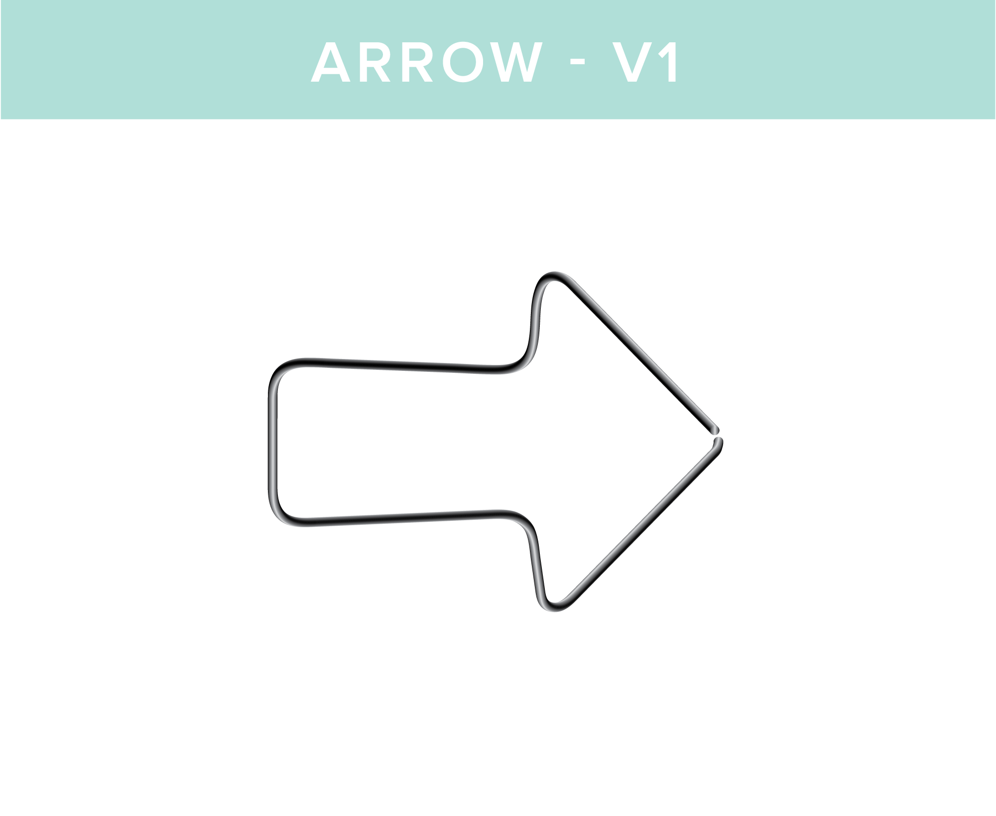 WR_HappyJig_Instructions_ArrowV1