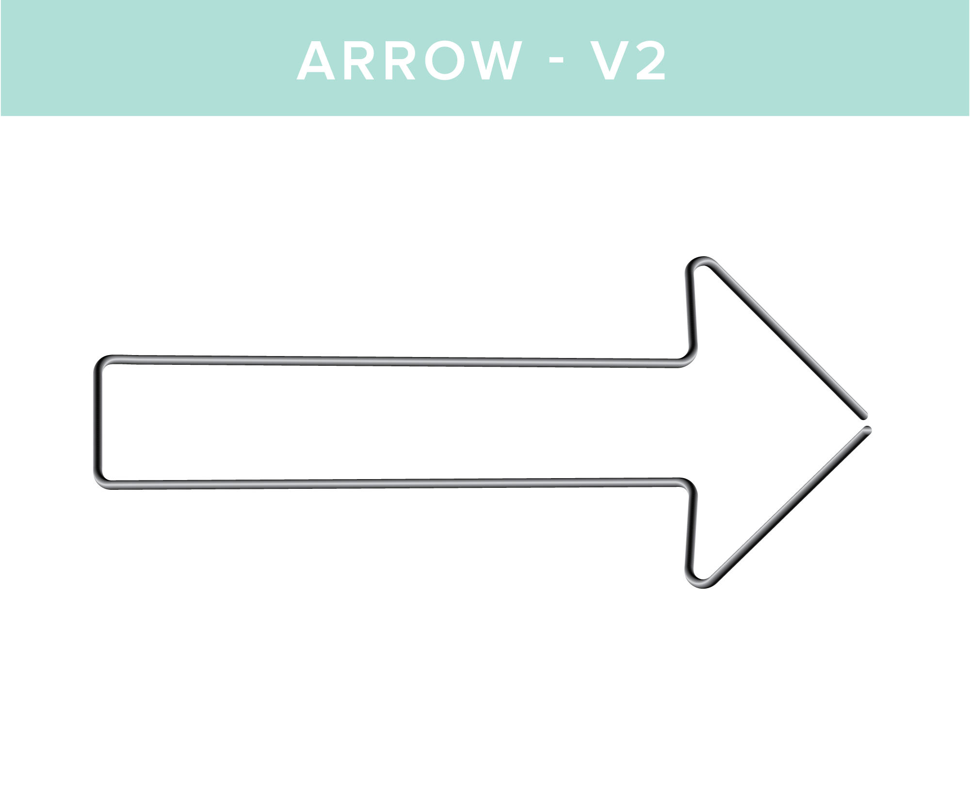 WR_HappyJig_Instructions_ArrowV2