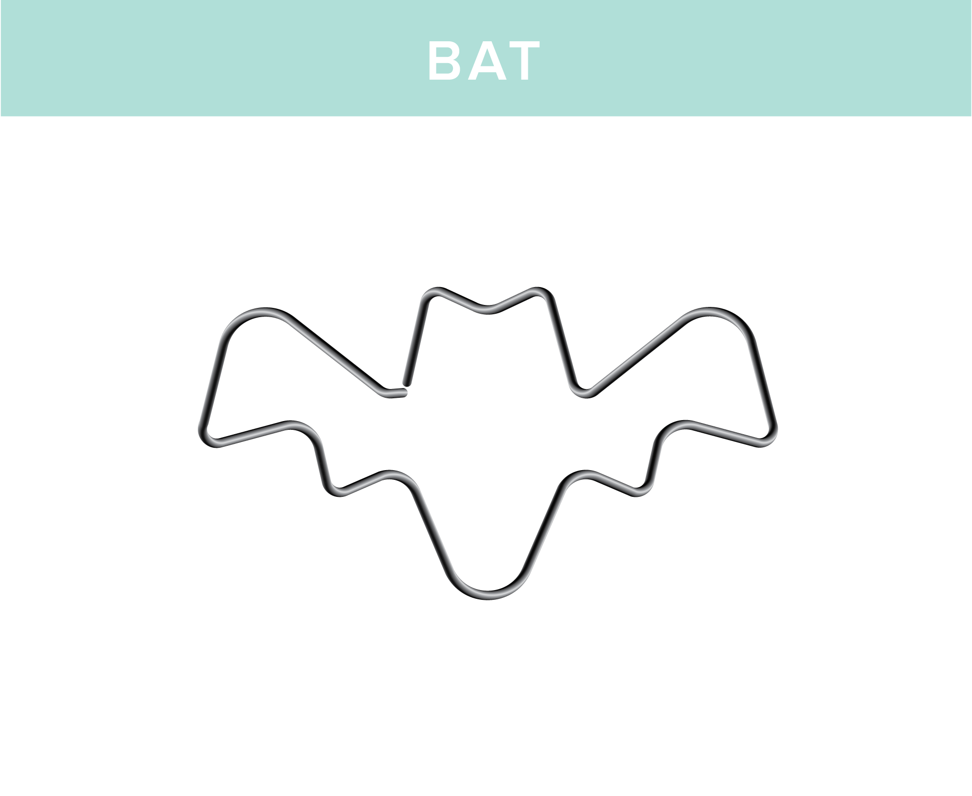 WR_HappyJig_Instructions_Bat