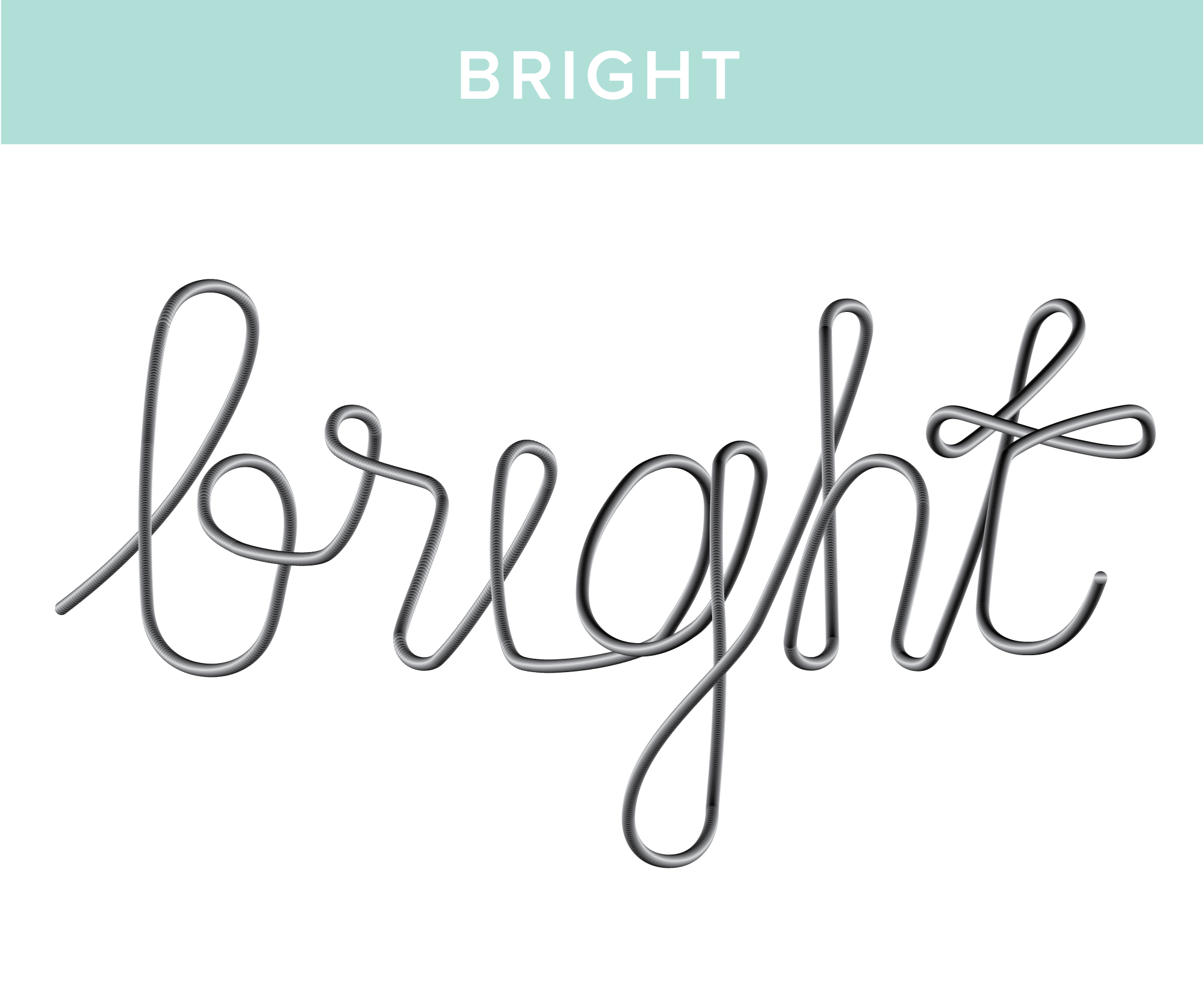 WR_HappyJig_Instructions_Bright