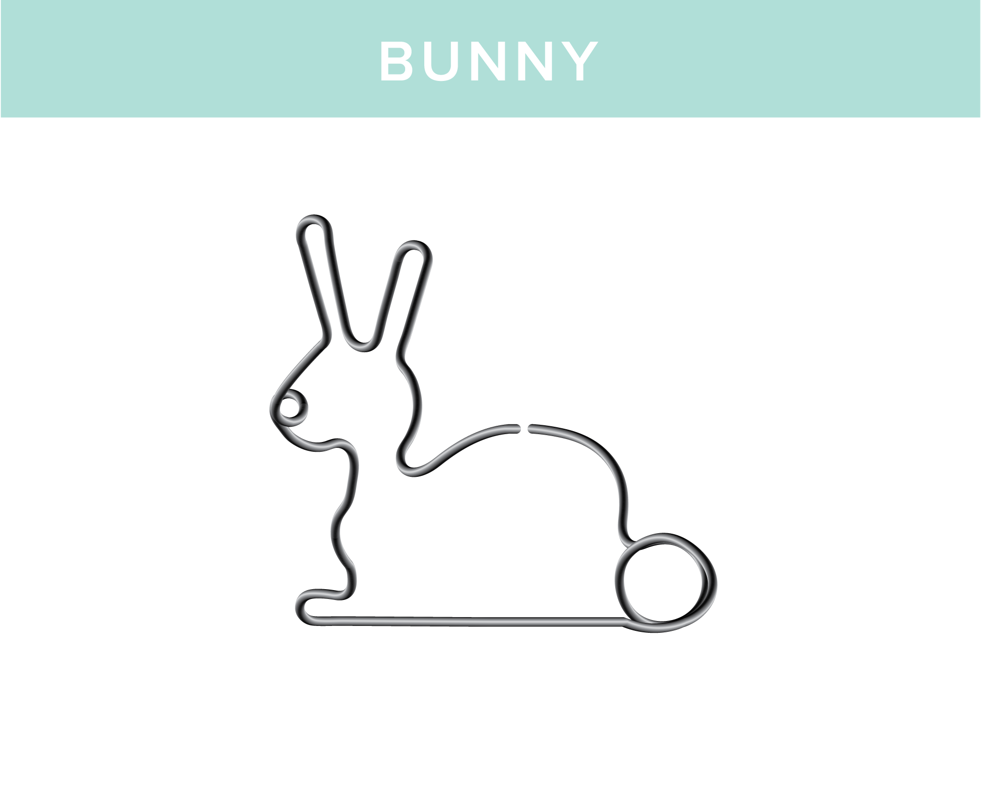 WR_HappyJig_Instructions_Bunny