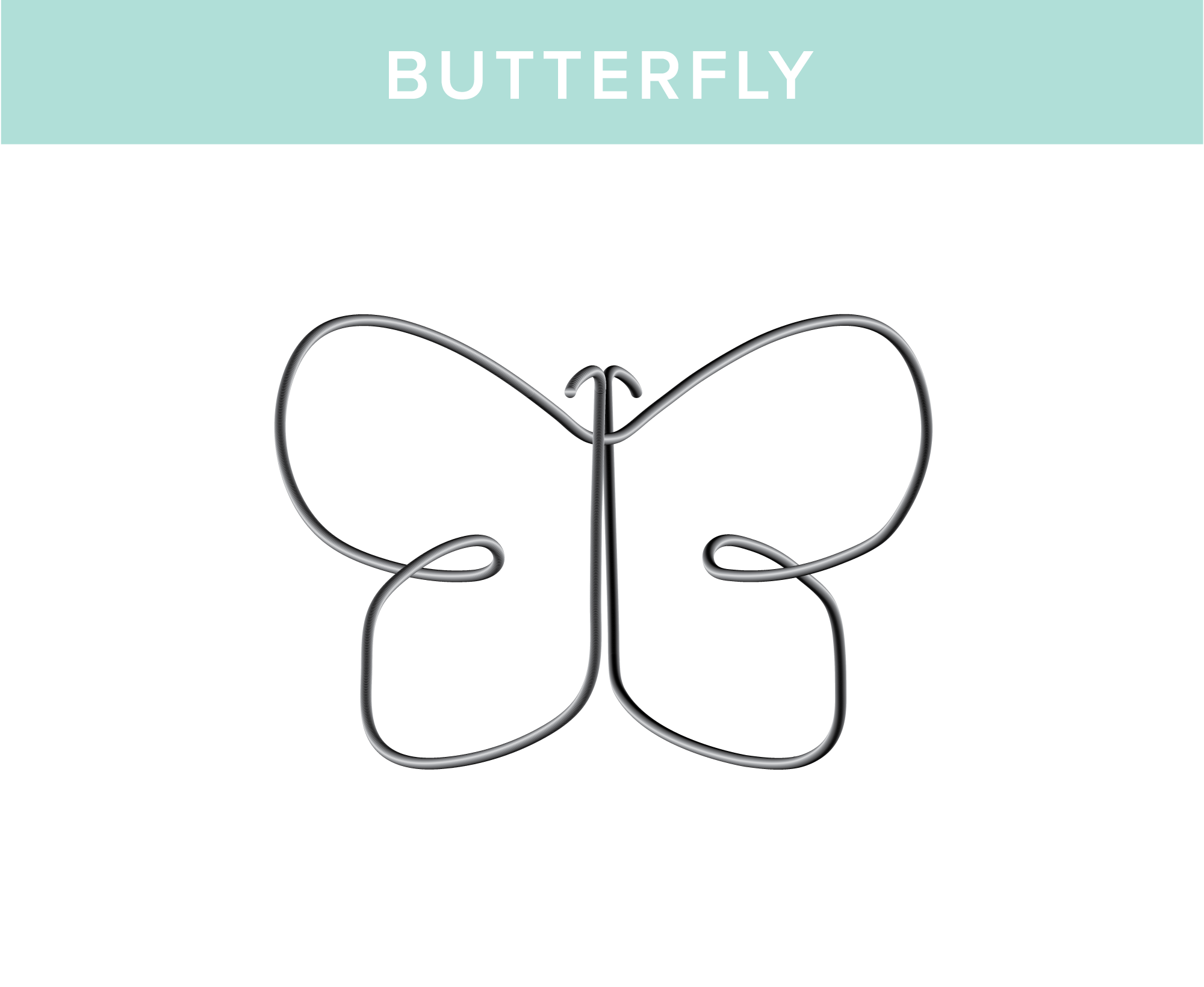 WR_HappyJig_Instructions_Butterfly