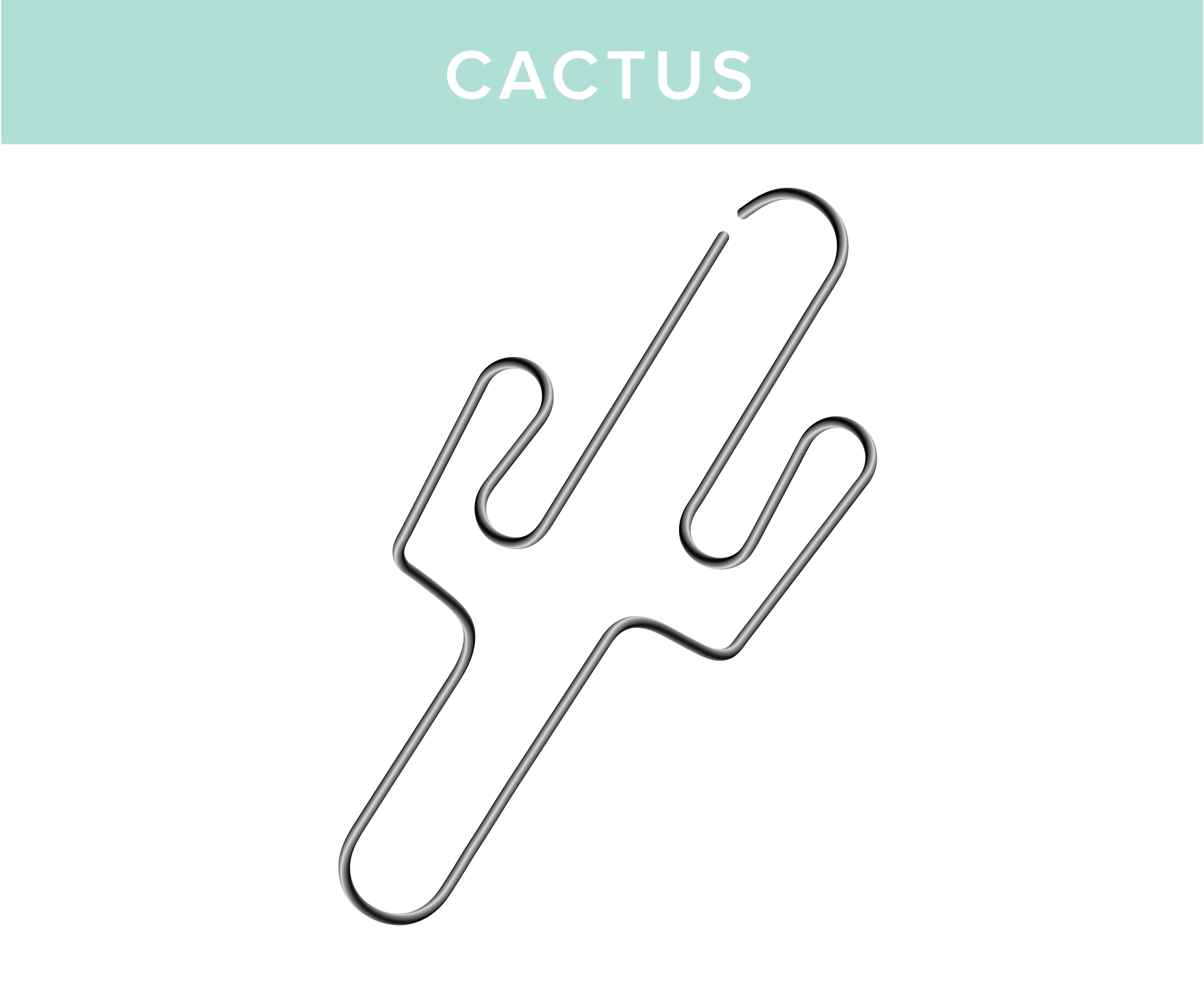 WR_HappyJig_Instructions_Cactus