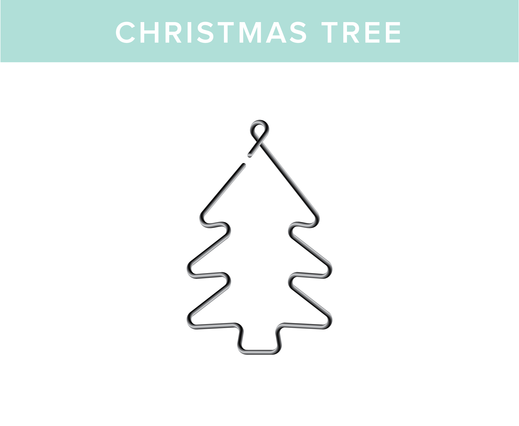 WR_HappyJig_Instructions_ChristmasTree