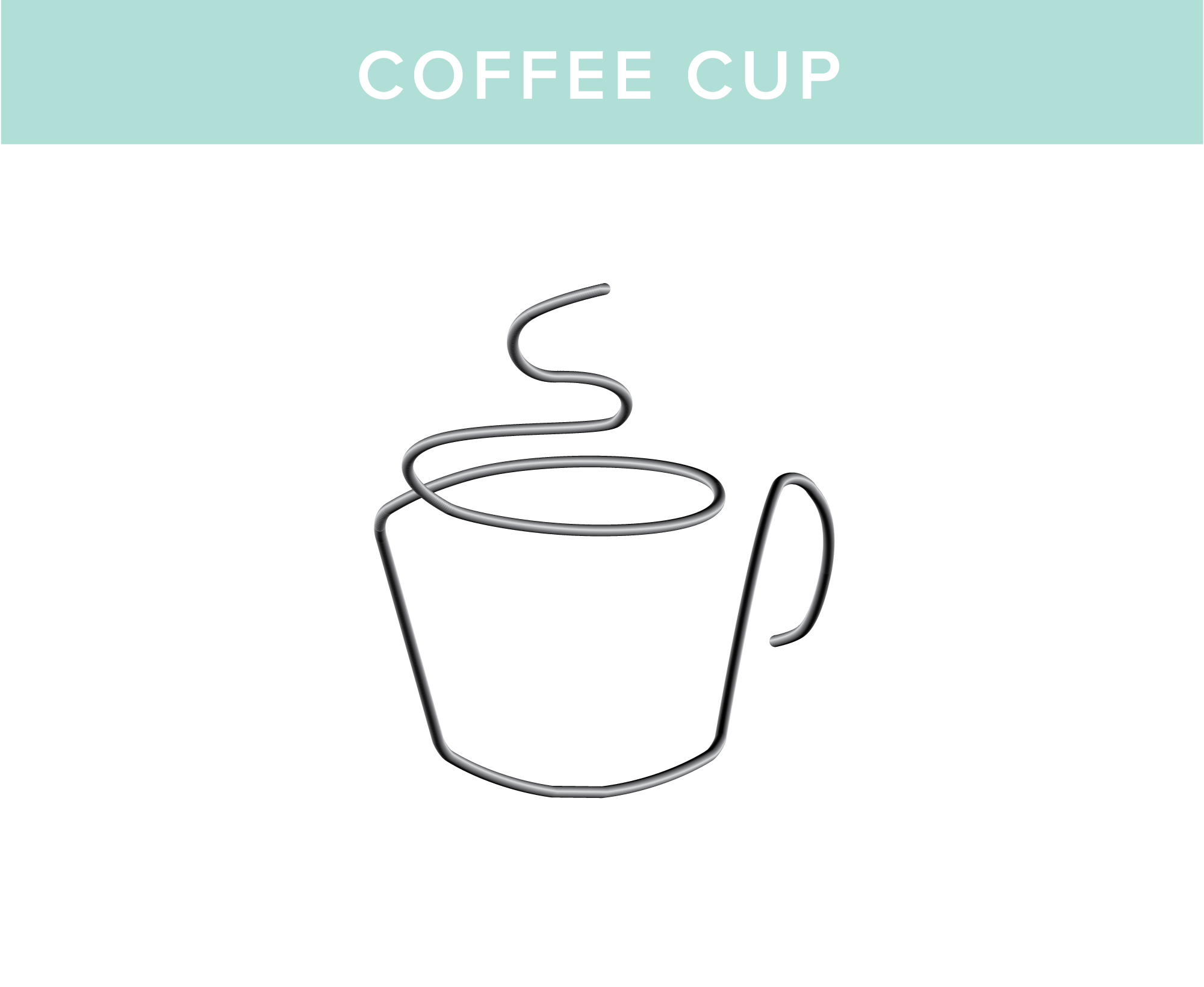 WR_HappyJig_Instructions_CoffeeCup