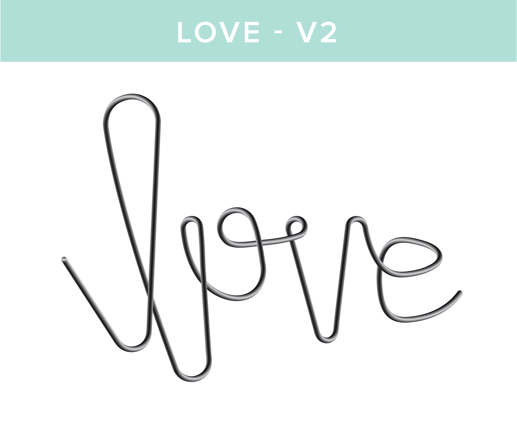 WR_HappyJig_Instructions_LoveV2