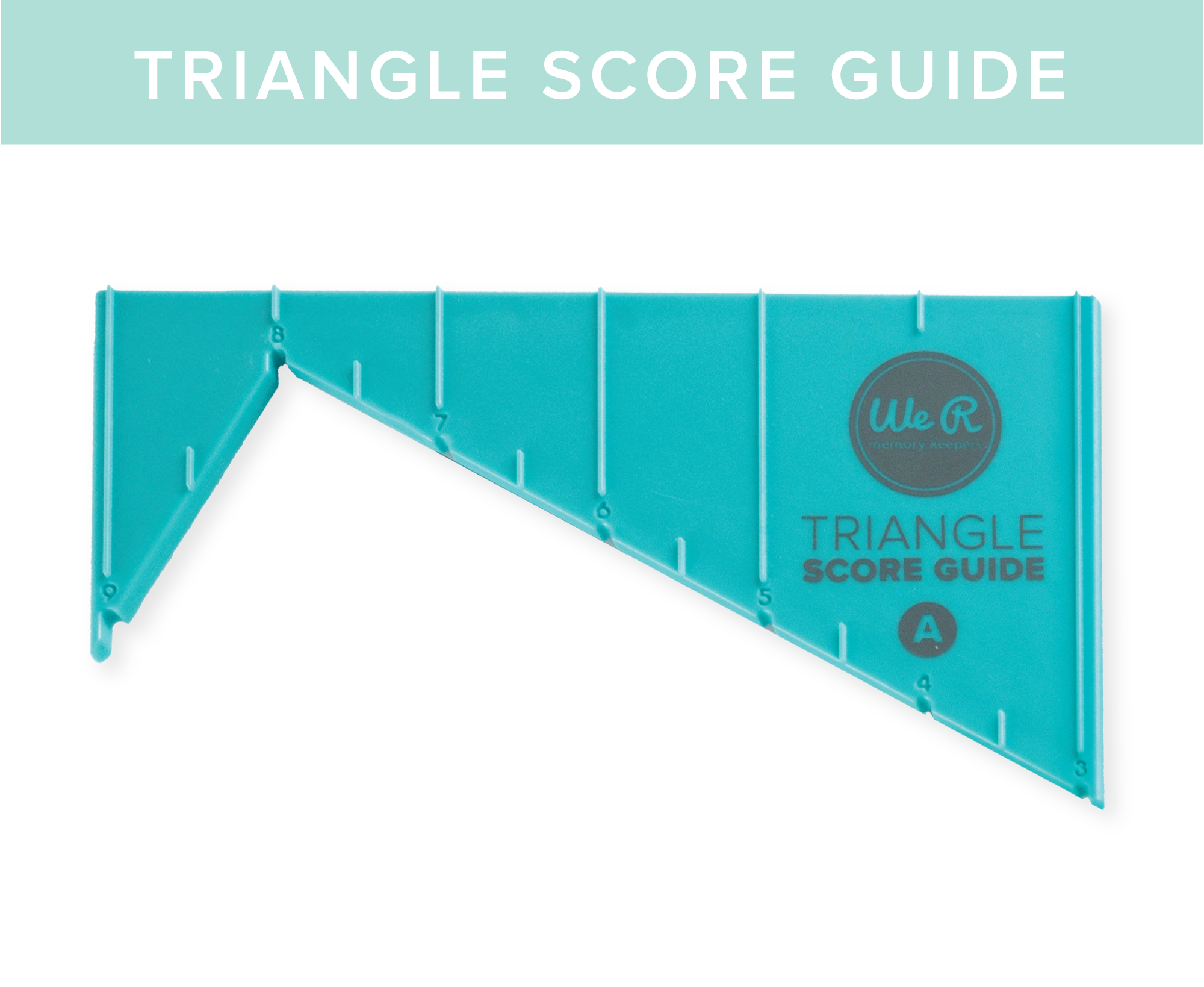 WR_TriangleScoreGuide_Instructions_Links