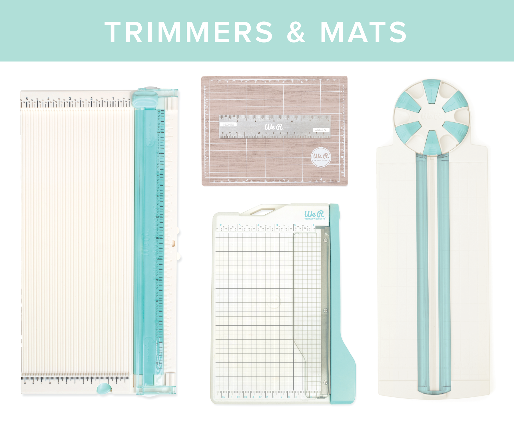 WR_Trimmers&Mats_Store_Links