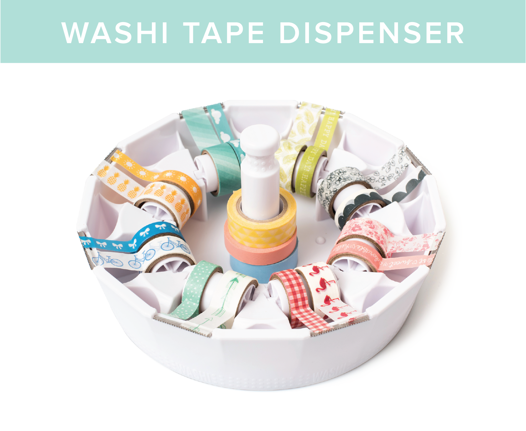 WR_WashiTapeDispenser_Instructions_Links