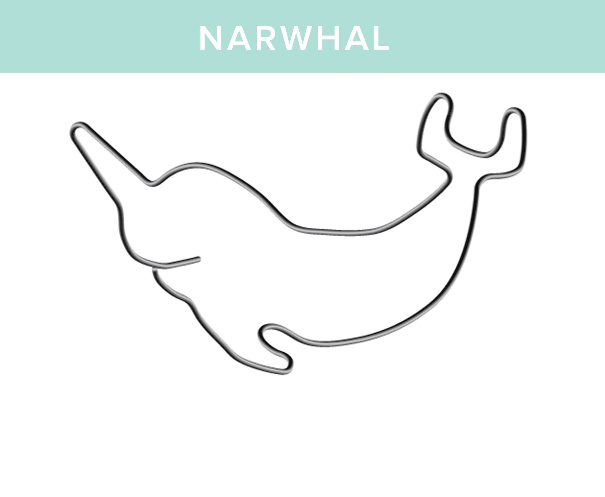 Happy-Jig-Website-Template-Narwhal